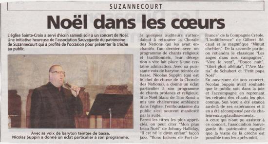 maestro-concert-noel-001.jpg